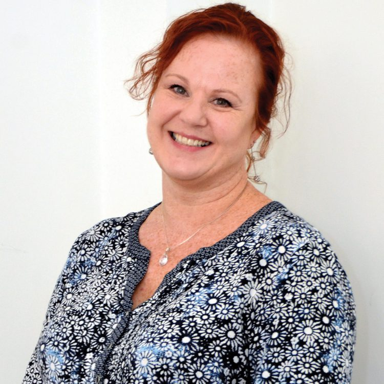 Alison Stone salary